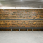 Bench Seating by Duracube