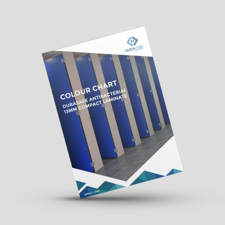 2020-product-brochure-duracube