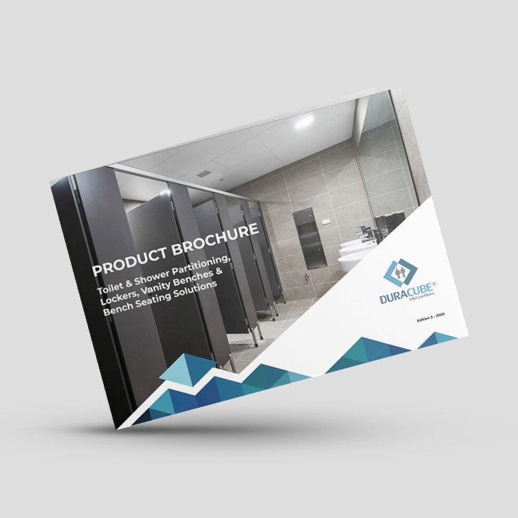 Duracube Product Brochure Download