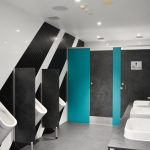 Penrith Valley Regional Sports Centre Project - Duracube