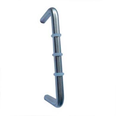 ambulant d handle